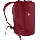 Fjällräven Splitpack - Sac de voyage - Extra Large rouge